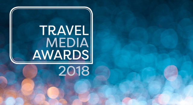 Travel Media Awards